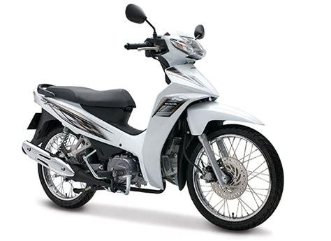 Kilometer Honda Blade New 1 honda blade 110 2016 vừa ra mắt m 224 u mới với gi 225 kh 244 ng đổi thảo luận 2banh vn