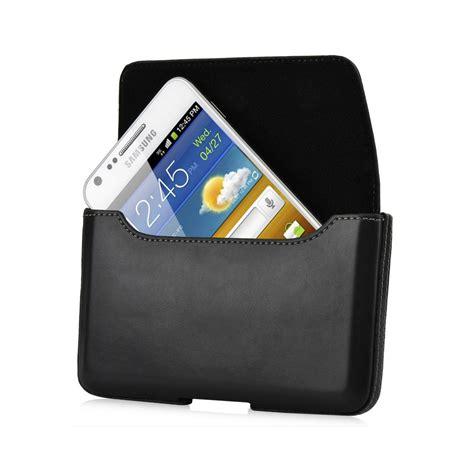 Alumor Capdase For Ipod Touch 5 capdase klip holster smartphone holster