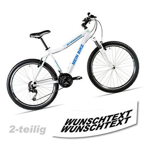 Aufkleber Fahrrad Kaufen by Style4bike Sportartikel Von Style4bike G 252 Nstig Online Kaufen