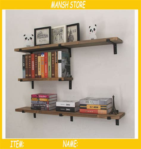 Cast Iron Shelf Brackets Wholesale by Buy Wholesale Cast Iron Shelf Brackets From China
