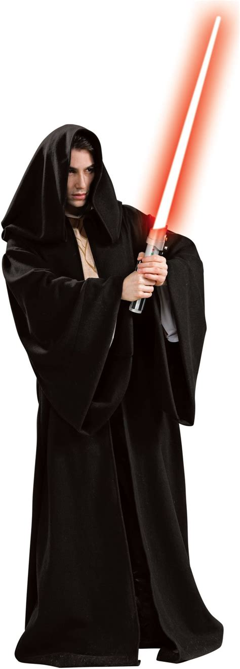 17 Best Ideas About Robe Sith Costume Pattern Www Imgkid The Image Kid Has It