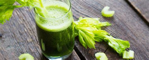 alimenti diuretici quali sono gli alimenti diuretici agrodolce