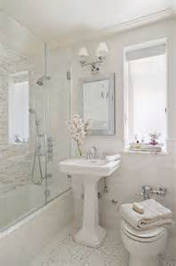 Design My Bathroom 25 Stylish Small Bathroom Styles Home Design And Interior