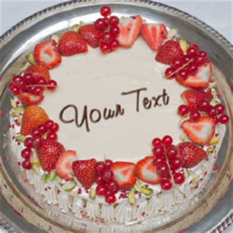 photofunia birthday cake birthday cake photofunia free photo effects and online