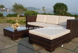 wicker outdoor furniture outdoor wicker furniture bhr 3362s china garden
