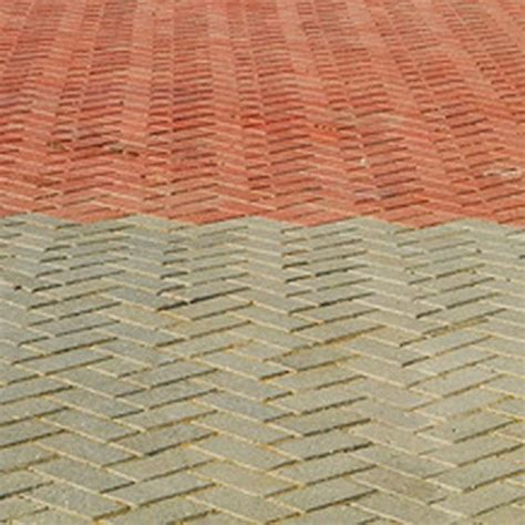 change brick color stains colors and brick pavers on