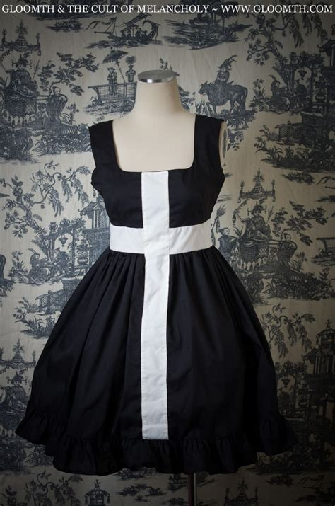 Handmade Clothing Canada - 21 best images about gloomth clothing photos on