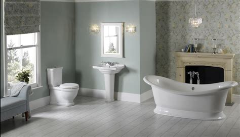 Direct Kitchens And Bathrooms by Laura Ashley Bathrooms Nottingham Mansfield