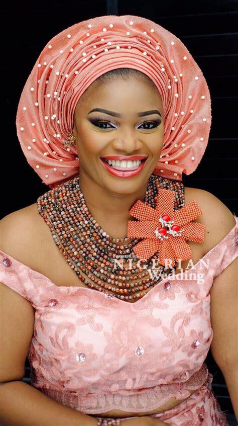 women 60 plus african mariage plus de 1000 id 233 es 224 propos de african weddings sur