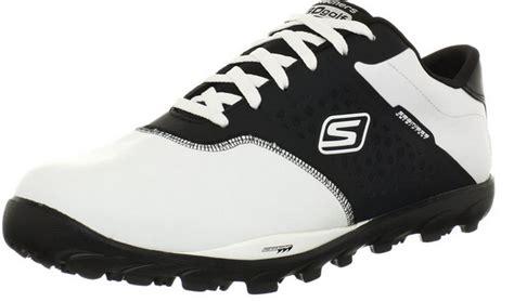 Skechers Zero Drop by Zero Drop Golf Shoes Best For The Money Zero Drop