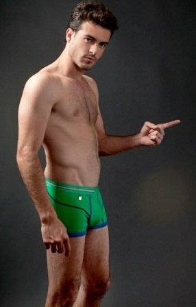 bulto erecto de david zepeda consejos de fotografa david zepeda sin boxer free hd wallpapers