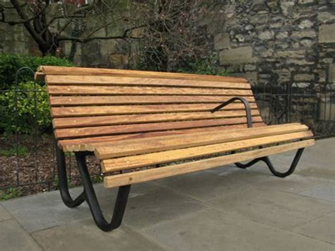 street benches bath street furniture bench product berry place
