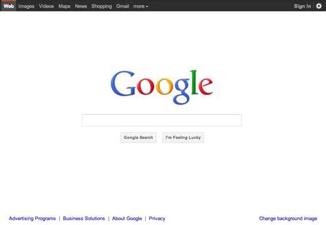 google design experience official google blog evolving the google design and