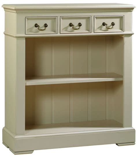 shabby chic low bookcase 54 best paint color images on bedroom colours
