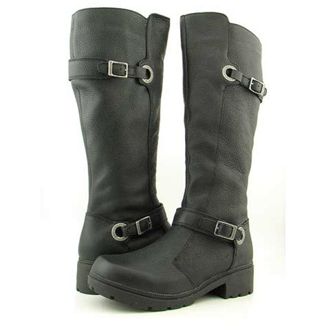 harley davidson motorcycle boots for fashion belief