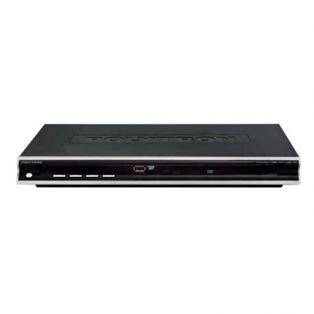 Harga Vcd Toshiba harga jual polytron dvd2168 dvd player