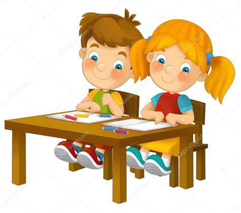 imagenes niños leyendo fotos de ninos sentados pictures to pin on pinterest