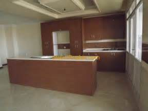 Cabin Kitchen Cabinets mdf