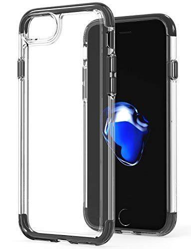 Anker Slimshell Iphone 7 Black A7050111 anker slimshell cell phone for iphone 8 iphone 7 black buy in uae missing