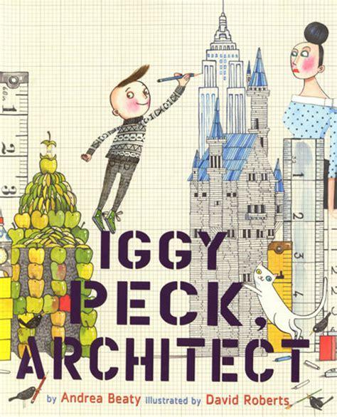 libro iggy peck larchitecte iggy peck architect