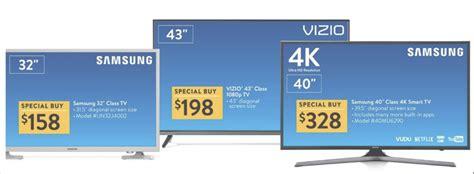 best buy tv deals black friday 2017 tv deals walmart best buy target