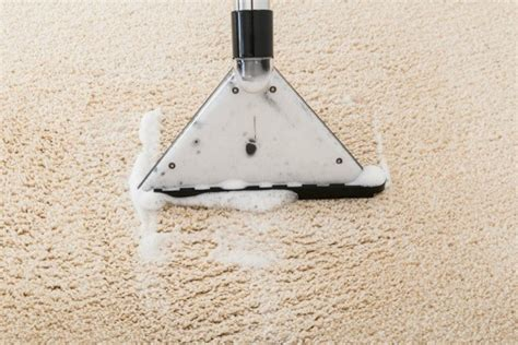 Can You Use A Carpet Cleaner On A by Using Laundry Detergent In Your Carpet Cleaner Thriftyfun