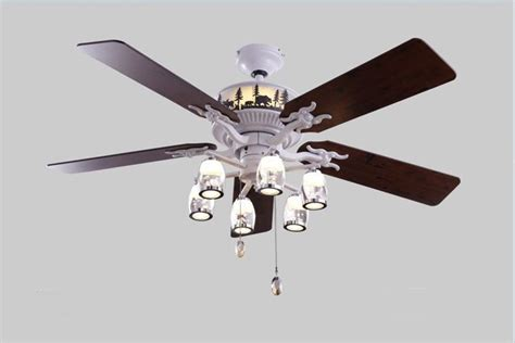 bedroom ceiling fans with remote control 52inch l ceiling fan bedroom living room ls fan
