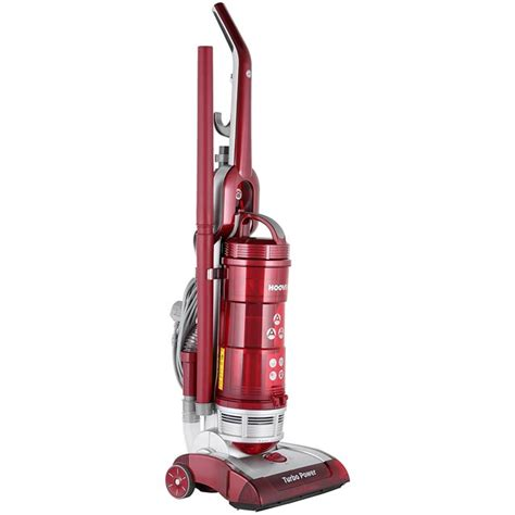 Vacuum Cleaner Ez Hoover Turbo best upright vacuum cleaners best top ao