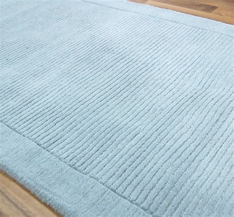 duck egg blue and brown rug duck egg blue rug rugs ideas