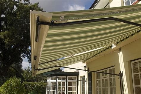 victorian awnings victorian awning morco blinds