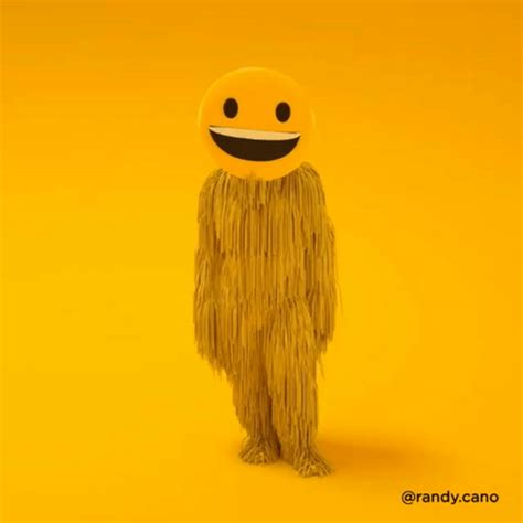 dancing emoji gif smiley gifs find share on giphy