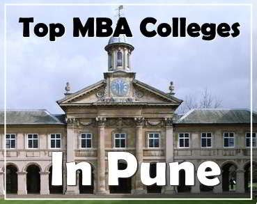 Top International Mba Colleges by Top Mba Colleges In Pune