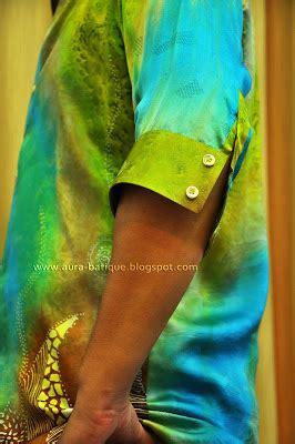 New Batik Alvia Produk Baru aura batik siri eksklusif baju sedondong vip