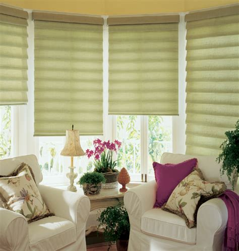 window covering options window coverings ideas 2017 grasscloth wallpaper