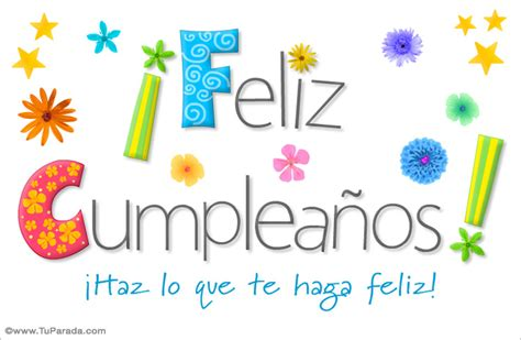 imagenes feliz cumpleaños xiomara feliz cumplea 241 os en movimiento cumplea 241 os enviar tarjeta