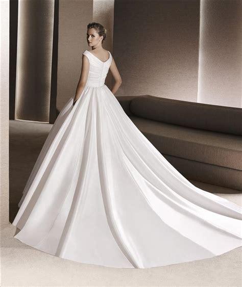 Exklusive Hochzeitskleider by La Sposa Hochzeitskleider In Siegburg Bei K 214 Ln Bonn Und