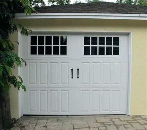 Decorating Clopay Garage Door Window Inserts Garage Clopay Garage Door Windows