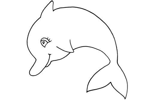imagenes animadas faciles para dibujar imagenes de animales para colorear