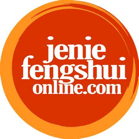 Feng Shui For Business By Jenie Kumala Dewi jenie fengshui home