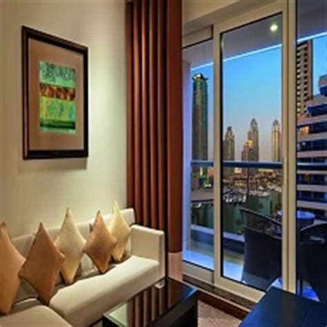 grosvenor house dubai 3 bedroom apartment jumeirah beach residence dubai three bedroom apartments