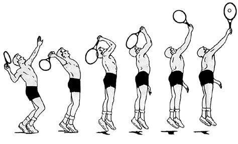 hitting biomechanics books how to fix my knees serve and get more power talk tennis