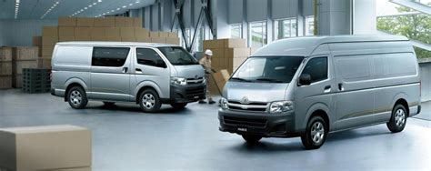site officiel toyota gamme bus hiace site officiel toyota cami cameroun