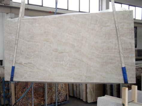 taj mahal quartzite price per square foot taj mahal quartzite cost per square foot granite