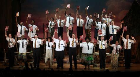 mormon curtain the mormon curtain best accessories home 2017