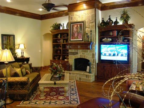 ranch house decorating ideas home design