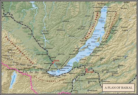 world map lake baikal lake baikal summer 2014 bill pfeiffer