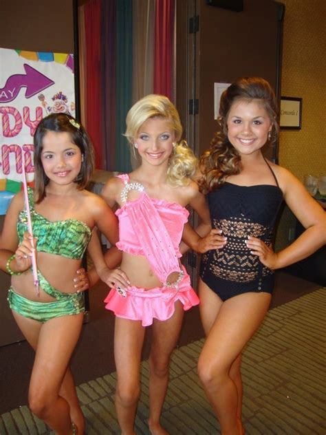 17 best images about pageants on 17 best ideas about pageant swimwear on