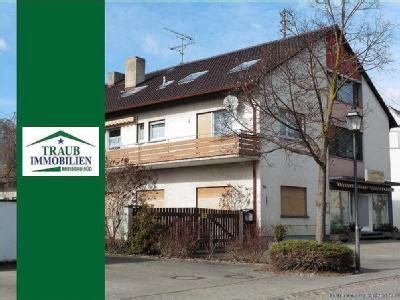 immobilien zum kauf immobilien zum kauf in wasenweiler