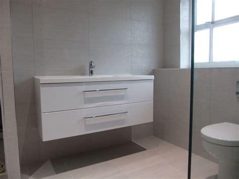 bathroom design southton curtis bathroom curtis brothers bathrooms design in