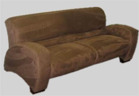 swade couch products